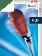 Bombas p Tambores y Bidones JuniorFlux F300.pdf