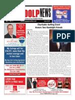 221652_1434362441Randolph News - June 2015_2.pdf