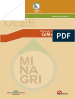Sit Cafe Junio13