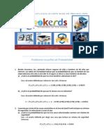 EjerciciosResueltosProbabilidad_LindMarchalWathen_15ed_Parte2.pdf