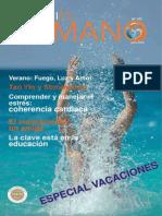 06-15-espaciohumano_art.pdf
