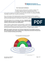 P21_Framework_Definitions_New_Logo_2015.pdf
