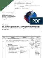 Formato Plan Clase FID Ciencias Naturales (1)