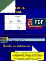 Hidrologia.cl.4