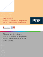 MADRID LEY 5 2005.pdf