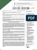 Decreto 9 2009 Galicia