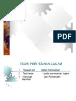 mekanikapermesinan-130212091635-phpapp02