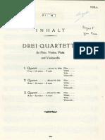 Mozart- Quartetto in Re magg KV 285 (Viola).pdf