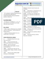 Linux_estrutura_dir - João Antonio