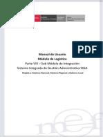 MU_modulo_logistica_integracion.pdf