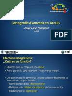 cartografiaavanzadaenarcgis-111122170015-phpapp02.pdf