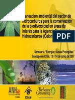 ANH_BIODIVERSIDAD_Juan_Carlos_Betancourth.pdf