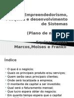 Plano de Negócio.pptx