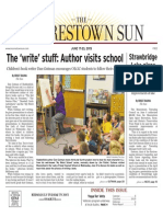 Moorestown - 0617.pdf