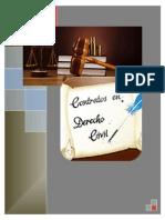 Eduardo Uriarte Perez Repuesta de La Preguntada de La Lectura Brindada Por El Docente