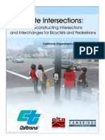 Complete-Intersections-A-Guide-to-Reconstructing-Intersections-and-Interchanges-for-Bicyclists-and-Pedestirans.pdf