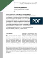 Mexico la transición pendiente Nueva Sociedad No. 256.pdf