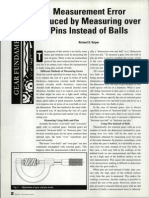 QUality Inspection I PINS_BALLS.pdf