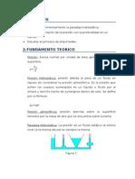 FISICA III Informe4 hidrostatica.docx