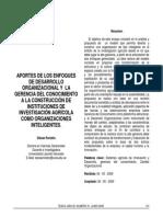 Dialnet-AportesDeLosEnfoquesDeDesarrolloOrganizacionalYLaG-3990968.pdf