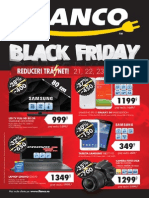 247154231 Catalogul Flanco Pentru Black Friday 2014