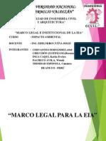 GRUPO 5 -  IMPACTO AMBIENTAL.pdf