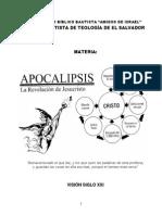 FOLLETO+APOCALIPSIS