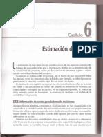 Libro-SAPAG 5ta Edic - Cap 06