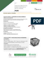 Gaceta 15-06-2015.pdf