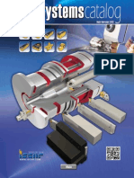 Grip Systems Catalog Inch 2012