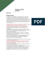 EXERCICIOS APOST 03 GERAL TERCEIROS29520119721.doc