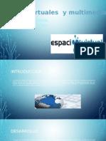 Act2_DDVALENCIA-1.pptx