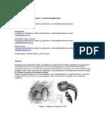 01dib.pdf