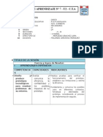 SESION 7-2 CTA.docx