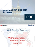 2 Well Design Process.ppt