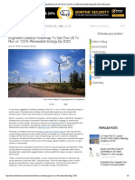 Engineers Develop Roadma...gy By 2050 | IFLScience