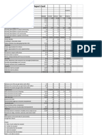 jen character report card 2014 -15 - sheet1