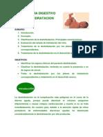 Deshidratación..pdf