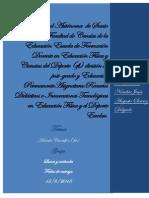 SUAREZ NOTAS - copia.pdf