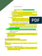 R70 (1) Acaylar v Harayo.pdf
