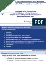 complementos-a-las-iso-21500-y-21502.pdf