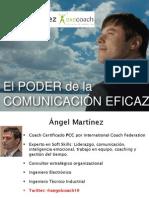 comunicacion_eficaz_2.pdf