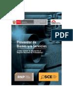 Folletos Bienes y Servicios 2.pdf