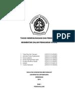 Paper KWU Kelompok 2