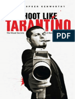 Shoot_Like_Tarantino_sample.pdf