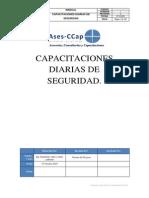 Compendio capacitaciones diarias de seguridad (1).pdf