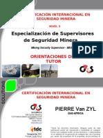 0orientacionesdeltutor Mssq 130627083645 Phpapp02 (1)