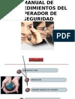 01 Funcionesdeloperadordeseguridad 120814091509 Phpapp02 (1)
