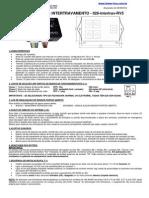 Manual Intertravamento 026-InTERTRAV-RV5 Atualizado 20.09.12