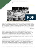 1História_do_Teatro__Teatro_Grego_-_parte_I___site_Caleidoscópio_-_portal_cultural[1]